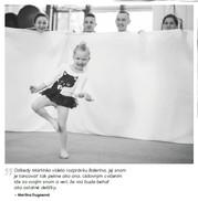 martinka-baletka.jpg