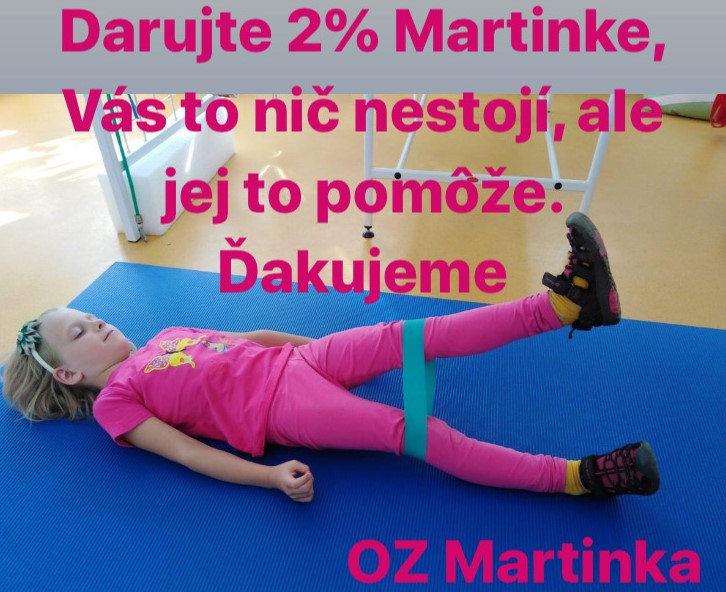 Martinka_2_2020.jpg